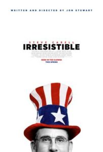 Irresistible (2020) Subtitles | English Subtitles