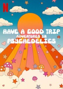 Have a Good Trip Subtitles | English Subtitles
