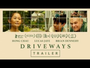 Driveways Subtitles | English Subtitles