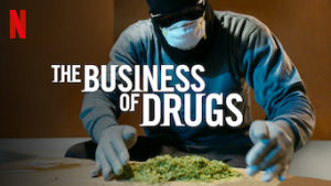 The Business of Drugs Subtitles | English Subtitles