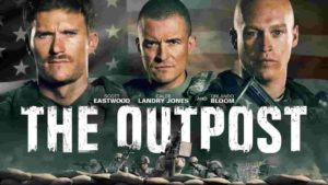 The Outpost Subtitles   English Subtitles