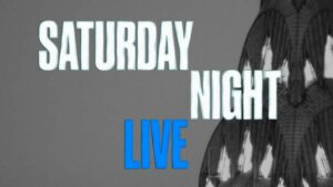 Saturday Night Live Season 46 Subtitles | English Subtitles