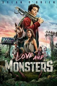 Love and Monsters Subtitle | English Subtitles