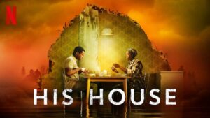 His House Subtitle | English Subtitles