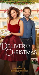 Deliver by Christmas Subtitle | English Subtitles