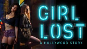 Girl Lost: A Hollywood Story Subtitle | English Subtitles