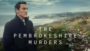 The Pembrokeshire Murders Subtitles | English Subtitles