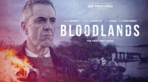 Bloodlands Subtitles | English Subtitles